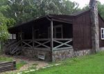 Bank Foreclosure for sale in Barhamsville 23011 STEWART RD - Property ID: 4203083309