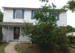 Bank Foreclosure for sale in Greensburg 15601 WREN DR - Property ID: 4203084629