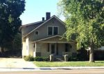 Bank Foreclosure for sale in Great Bend 67530 10TH ST - Property ID: 4203115729