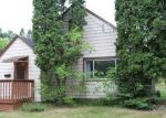 Bank Foreclosure for sale in Bemidji 56601 MINNESOTA AVE NW - Property ID: 4203179222