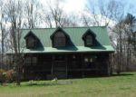Casa en Remate en Harmony 28634 COUNTRYSIDE RD - Identificador: 4203198499