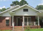 Casa en Remate en Salisbury 28144 HEILIG AVE - Identificador: 4203210324