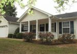 Bank Foreclosure for sale in Anderson 29625 BRIDGEVIEW DR - Property ID: 4203307557