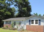 Bank Foreclosure for sale in Marion 29571 W HIGHWAY 76 - Property ID: 4203309302