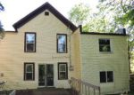 Bank Foreclosure for sale in Eau Claire 54701 E GRAND AVE - Property ID: 4203395590