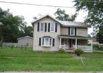 Bank Foreclosure for sale in Litchfield 49252 W SAINT JOE ST - Property ID: 4203396914