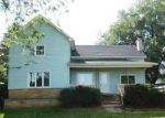 Bank Foreclosure for sale in Shepherd 48883 S GREEN RD - Property ID: 4203406539