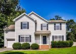 Bank Foreclosure for sale in Richmond 23231 HEATHER RIDGE DR - Property ID: 4203432824