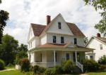 Bank Foreclosure for sale in Manistee 49660 ELM ST - Property ID: 4203438512