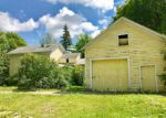 Bank Foreclosure for sale in Big Rapids 49307 W PINE ST - Property ID: 4203450780