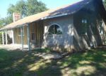 Bank Foreclosure for sale in Lone Oak 75453 COUNTY ROAD 3223 - Property ID: 4203531360