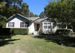 Bank Foreclosure for sale in Ooltewah 37363 MAYWATER RD - Property ID: 4203543624