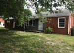 Bank Foreclosure for sale in Morristown 37814 E SUNSET HLS - Property ID: 4203544951