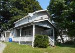 Bank Foreclosure for sale in Meadville 16335 WASHINGTON ST - Property ID: 4203634281