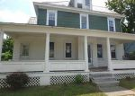 Bank Foreclosure for sale in Butler 16001 E BRADY ST - Property ID: 4203635151