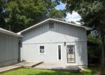 Bank Foreclosure for sale in Grove 74344 S 627 LN - Property ID: 4203670641