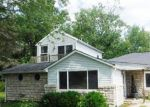 Bank Foreclosure for sale in Thornville 43076 LAUREL RD NE - Property ID: 4203781444
