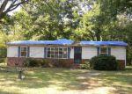 Casa en Remate en Mooresville 28115 BOGER ST - Identificador: 4203791517