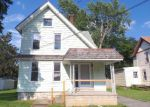 Bank Foreclosure for sale in Auburn 13021 ELM ST - Property ID: 4203823489