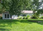 Bank Foreclosure for sale in Fort Calhoun 68023 N 8TH ST - Property ID: 4203874291