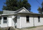 Bank Foreclosure for sale in Quincy 62301 S 5TH ST - Property ID: 4204055620
