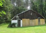 Bank Foreclosure for sale in Hope 48628 E CURTIS RD - Property ID: 4204066563