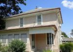 Bank Foreclosure for sale in Garnett 66032 S PINE ST - Property ID: 4204194902