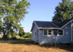 Bank Foreclosure for sale in Centralia 62801 MEADOWLARK LN - Property ID: 4204324981