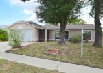 Bank Foreclosure for sale in Titusville 32796 TICONDEROGA CT - Property ID: 4204405560