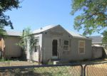 Bank Foreclosure for sale in Alturas 96101 W 8TH ST - Property ID: 4204598255