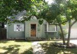 Casa en Remate en Linden 07036 PRINCETON RD - Identificador: 4204726144