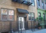 Bank Foreclosure for sale in New York 10036 W 46TH ST - Property ID: 4204847923