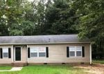 Bank Foreclosure for sale in Comer 30629 COMER RD - Property ID: 4204867624