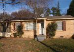 Bank Foreclosure for sale in Aiken 29801 WARD CIR - Property ID: 4204934632