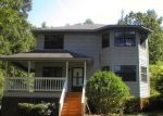 Casa en Remate en Mocksville 27028 PINE FOREST LN - Identificador: 4205006903