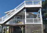 Bank Foreclosure for sale in Kill Devil Hills 27948 CARLOW AVE - Property ID: 4205013466
