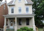 Bank Foreclosure for sale in Pottstown 19464 QUEEN ST - Property ID: 4205061649