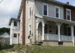 Bank Foreclosure for sale in Catasauqua 18032 AMERICAN ST - Property ID: 4205114191