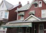 Bank Foreclosure for sale in Coatesville 19320 E CHESTNUT ST - Property ID: 4205117705