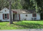 Bank Foreclosure for sale in Perkasie 18944 SCHOOLHOUSE RD - Property ID: 4205149230