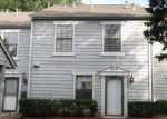 Bank Foreclosure for sale in Tulsa 74105 S ATLANTA AVE - Property ID: 4205202672