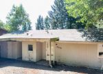 Bank Foreclosure for sale in Florence 97439 VIEW DR - Property ID: 4205226318