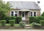 Bank Foreclosure for sale in Berwick 18603 5TH AVE - Property ID: 4205233777