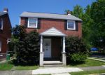 Bank Foreclosure for sale in York 17403 E POPLAR ST - Property ID: 4205273177