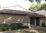 Bank Foreclosure for sale in Wichita Falls 76308 SEABURY DR - Property ID: 4205291133