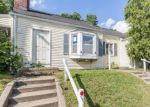 Bank Foreclosure for sale in Red Bank 07701 NEWMAN SPRINGS RD - Property ID: 4205386622