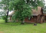 Bank Foreclosure for sale in Yantis 75497 COUNTY ROAD 1987 - Property ID: 4205443108