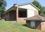 Bank Foreclosure for sale in Cana 24317 FANCY GAP HWY - Property ID: 4205485152