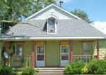 Bank Foreclosure for sale in Grammer 47236 S 1000 E - Property ID: 4205673491