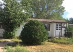Bank Foreclosure for sale in Laramie 82070 NELSON ST - Property ID: 4205693641